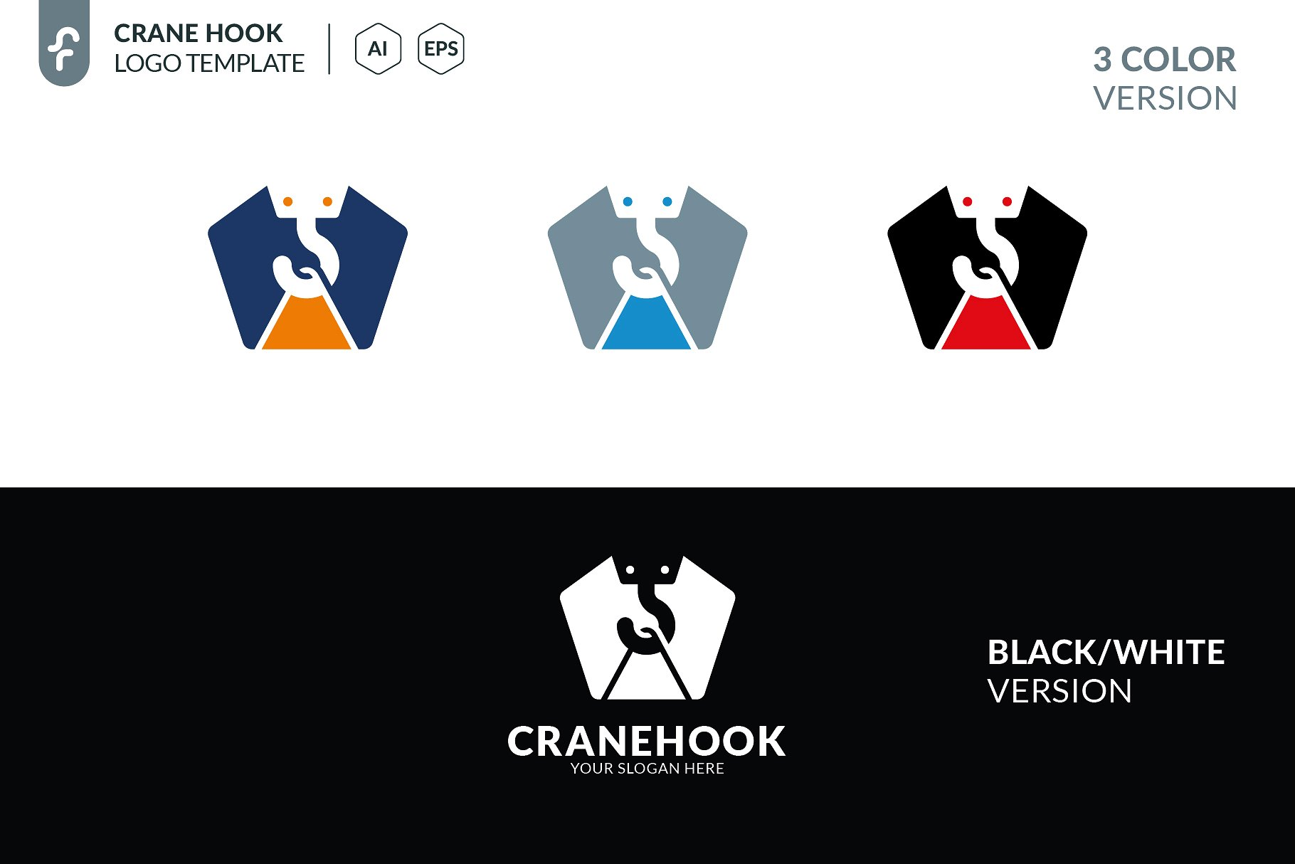 crane-hook-logo-03-