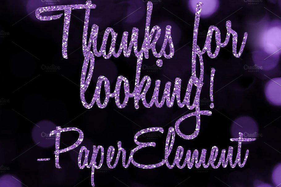 purple-glitter-alphabet-listing-5-cm-