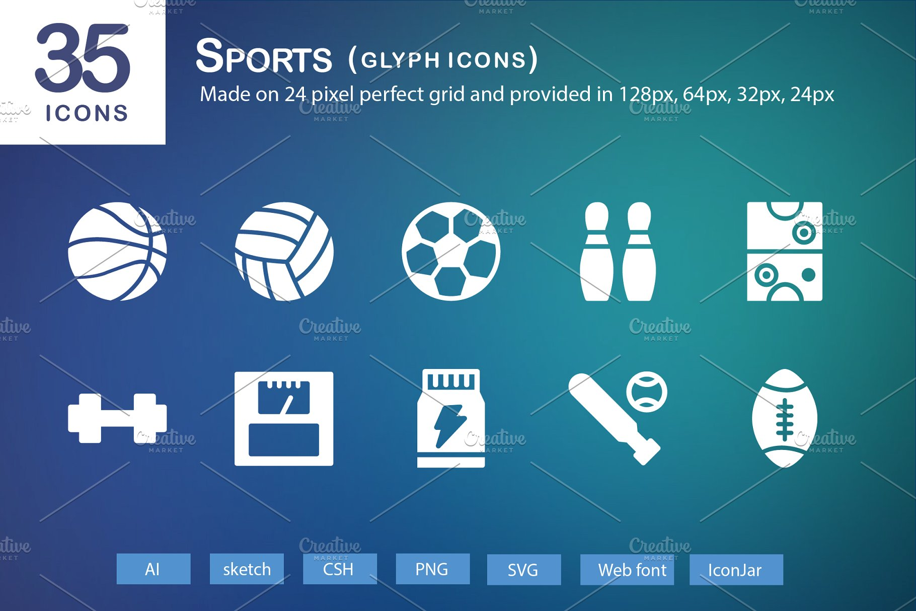 sports-glyph-icons-preview-cover-slide-1