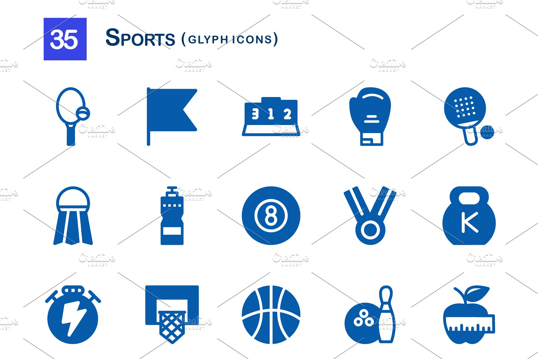 sports-glyph-icons-preview-slide-1-