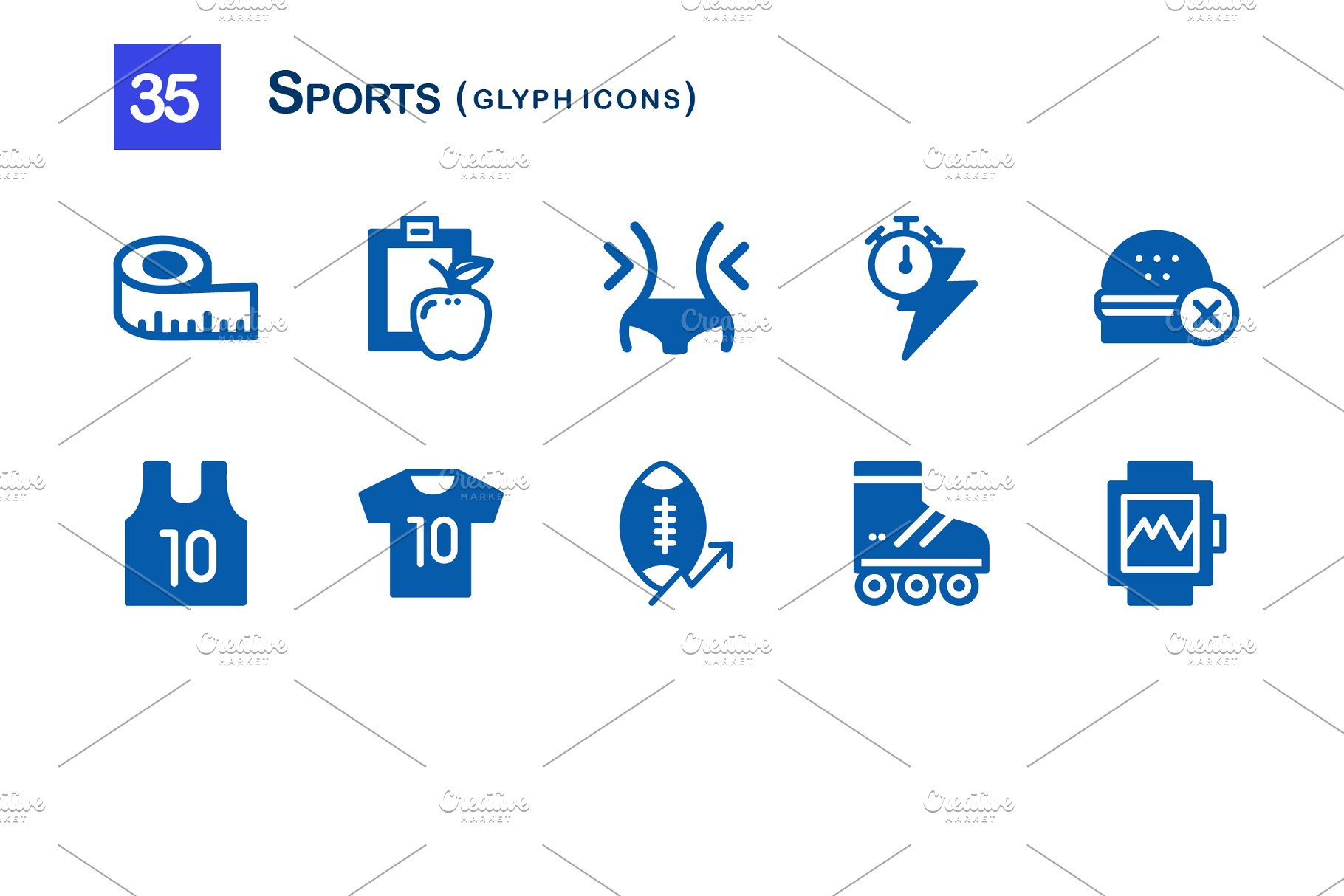 sports-glyph-icons-preview-slide-2-