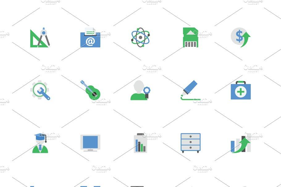 web-icons-2-
